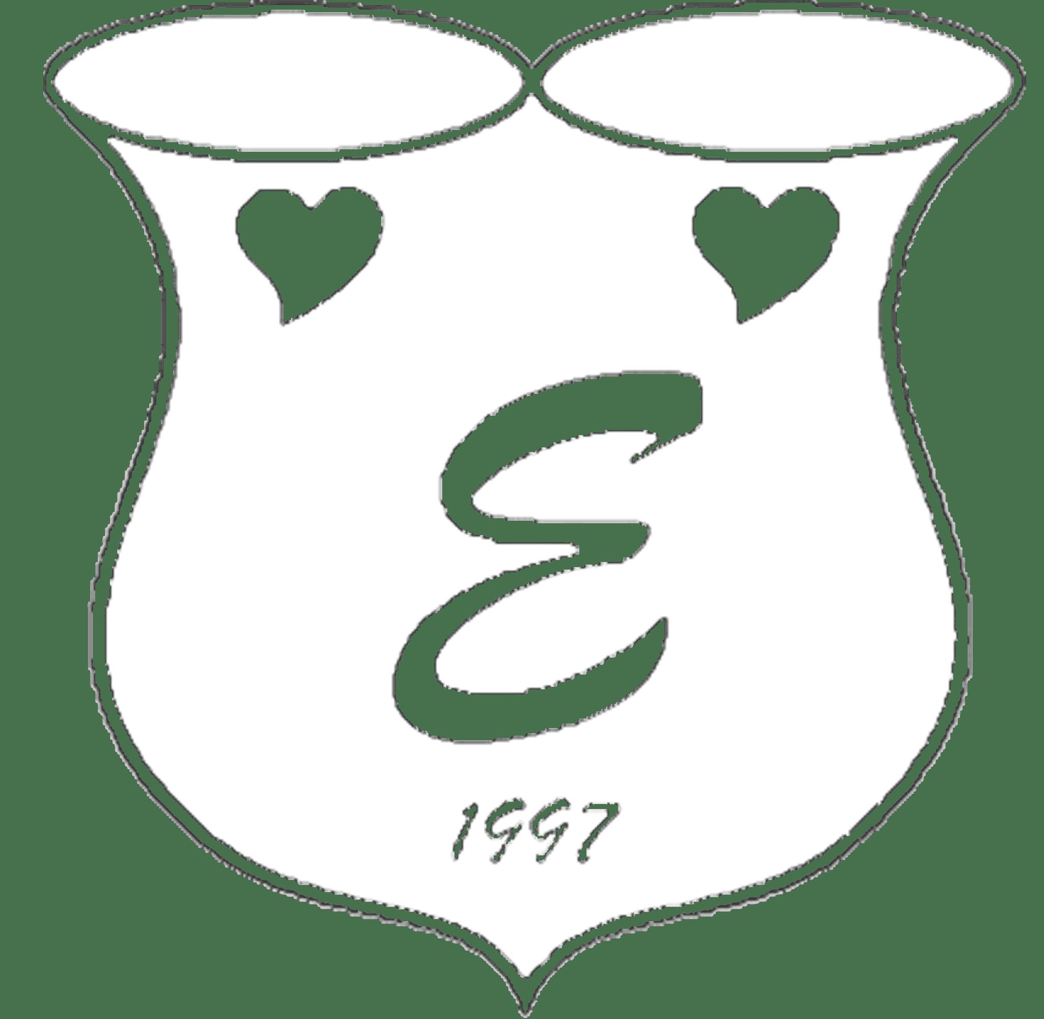 Logo Eternelle