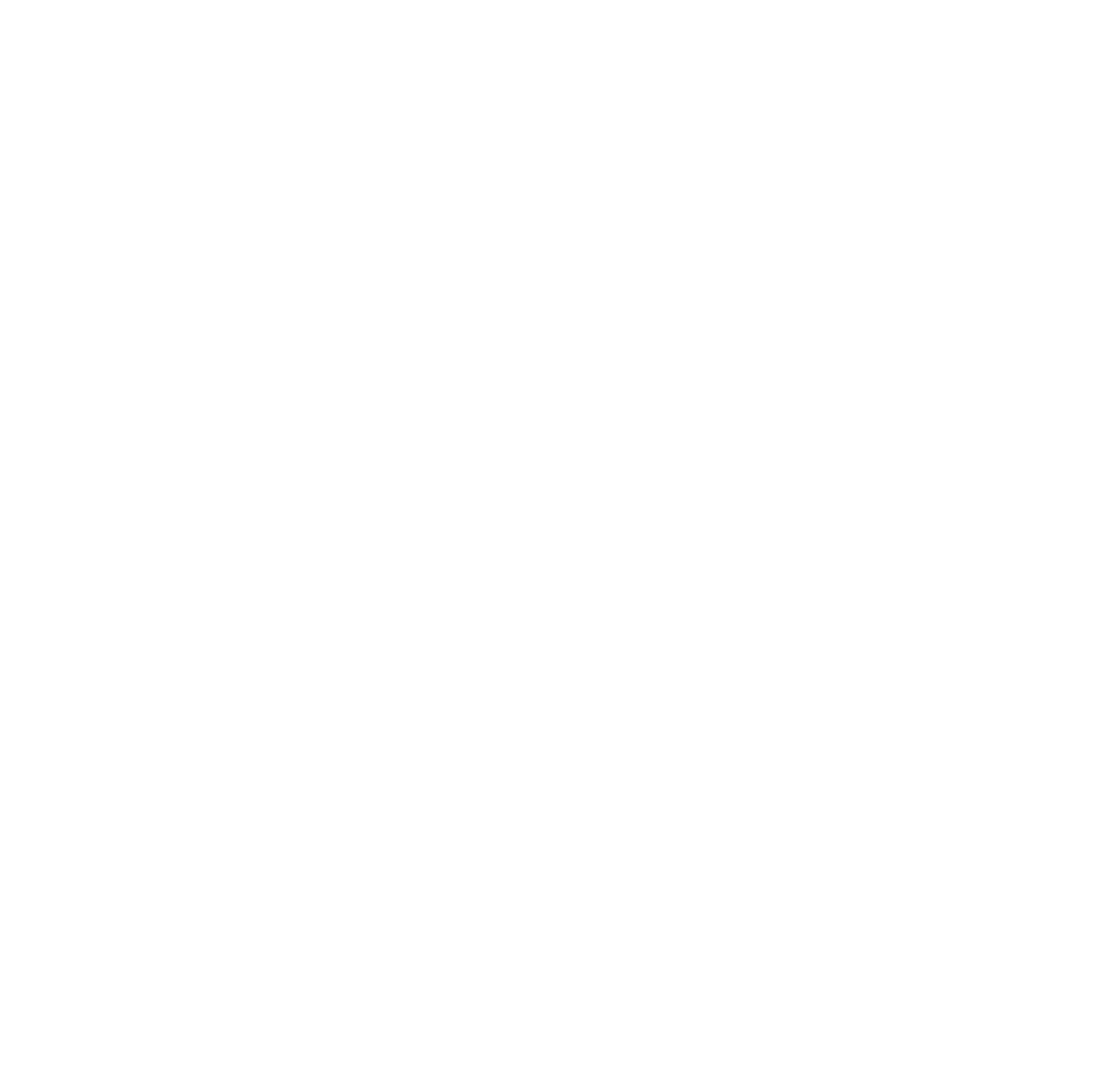 Logo JC de Haas